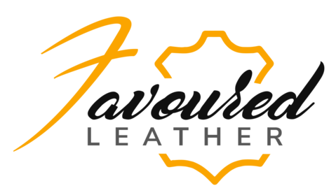 favoredleather favoredleather is a website that will inform you on everything leather and tools favoredleather favoredleather is a