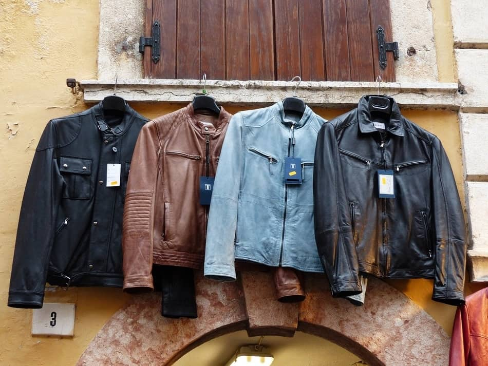 what is the best faux leather
